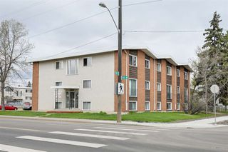 Photo 3: 15304 100 Avenue in Edmonton: Zone 22 Multi-Family Commercial for sale : MLS®# E4197508
