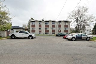 Photo 7: 15304 100 Avenue in Edmonton: Zone 22 Multi-Family Commercial for sale : MLS®# E4197508