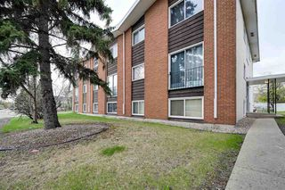 Photo 1: 15304 100 Avenue in Edmonton: Zone 22 Multi-Family Commercial for sale : MLS®# E4197508