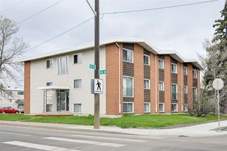 Photo 4: 15304 100 Avenue in Edmonton: Zone 22 Multi-Family Commercial for sale : MLS®# E4197508