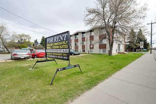 Photo 8: 15304 100 Avenue in Edmonton: Zone 22 Multi-Family Commercial for sale : MLS®# E4197508