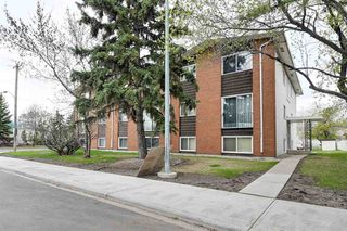 Photo 2: 15304 100 Avenue in Edmonton: Zone 22 Multi-Family Commercial for sale : MLS®# E4197508