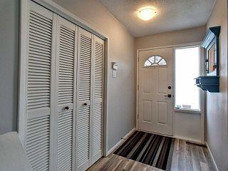Photo 2: 11415 37 Avenue in Edmonton: Zone 16 House for sale : MLS®# E4198123