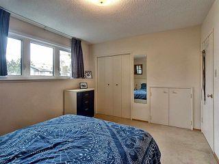 Photo 23: 11415 37 Avenue in Edmonton: Zone 16 House for sale : MLS®# E4198123