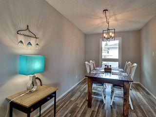 Photo 7: 11415 37 Avenue in Edmonton: Zone 16 House for sale : MLS®# E4198123