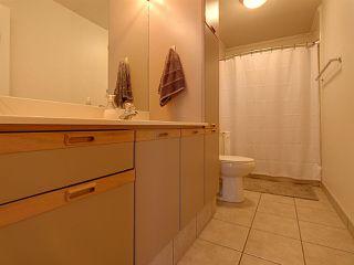 Photo 18: 11415 37 Avenue in Edmonton: Zone 16 House for sale : MLS®# E4198123