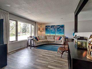 Photo 3: 11415 37 Avenue in Edmonton: Zone 16 House for sale : MLS®# E4198123