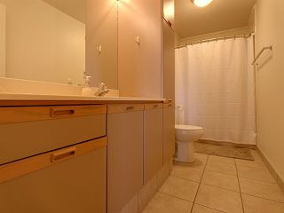 Photo 17: 11415 37 Avenue in Edmonton: Zone 16 House for sale : MLS®# E4198123