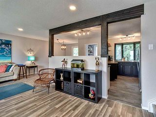 Photo 5: 11415 37 Avenue in Edmonton: Zone 16 House for sale : MLS®# E4198123