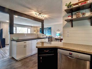 Photo 10: 11415 37 Avenue in Edmonton: Zone 16 House for sale : MLS®# E4198123