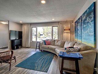 Photo 4: 11415 37 Avenue in Edmonton: Zone 16 House for sale : MLS®# E4198123