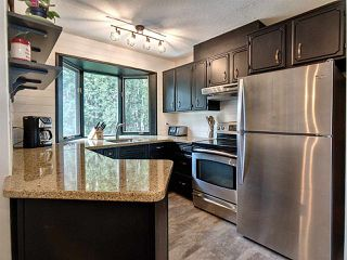 Photo 8: 11415 37 Avenue in Edmonton: Zone 16 House for sale : MLS®# E4198123