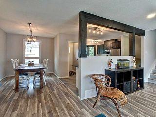 Photo 6: 11415 37 Avenue in Edmonton: Zone 16 House for sale : MLS®# E4198123