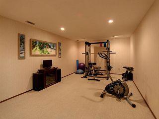Photo 24: 11415 37 Avenue in Edmonton: Zone 16 House for sale : MLS®# E4198123