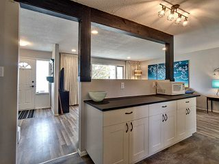 Photo 11: 11415 37 Avenue in Edmonton: Zone 16 House for sale : MLS®# E4198123