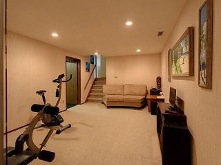 Photo 25: 11415 37 Avenue in Edmonton: Zone 16 House for sale : MLS®# E4198123