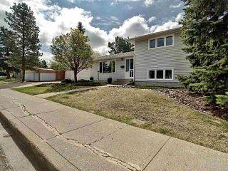 Photo 27: 11415 37 Avenue in Edmonton: Zone 16 House for sale : MLS®# E4198123