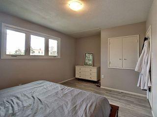 Photo 14: 11415 37 Avenue in Edmonton: Zone 16 House for sale : MLS®# E4198123