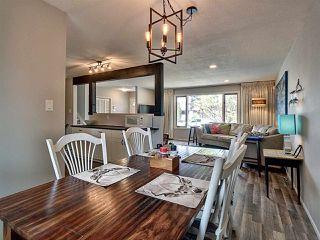 Photo 12: 11415 37 Avenue in Edmonton: Zone 16 House for sale : MLS®# E4198123