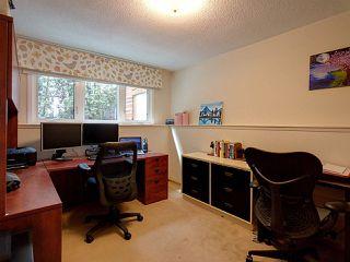 Photo 19: 11415 37 Avenue in Edmonton: Zone 16 House for sale : MLS®# E4198123