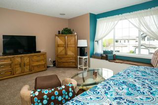 Photo 16: 100 FOXHAVEN Crescent: Sherwood Park House for sale : MLS®# E4198697