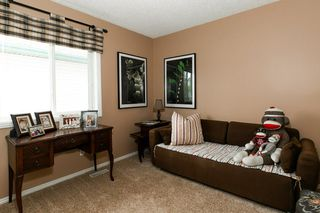 Photo 14: 100 FOXHAVEN Crescent: Sherwood Park House for sale : MLS®# E4198697