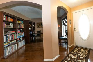 Photo 9: 100 FOXHAVEN Crescent: Sherwood Park House for sale : MLS®# E4198697