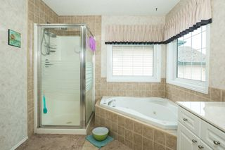 Photo 5: 100 FOXHAVEN Crescent: Sherwood Park House for sale : MLS®# E4198697