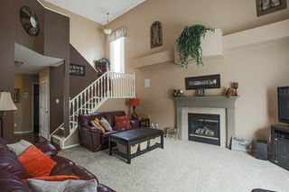 Photo 11: 100 FOXHAVEN Crescent: Sherwood Park House for sale : MLS®# E4198697