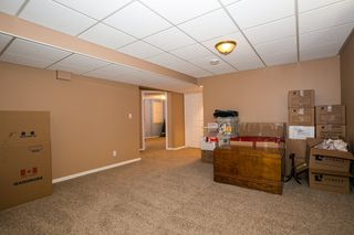 Photo 21: 100 FOXHAVEN Crescent: Sherwood Park House for sale : MLS®# E4198697