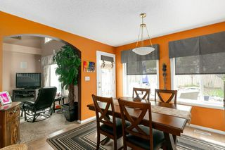 Photo 12: 100 FOXHAVEN Crescent: Sherwood Park House for sale : MLS®# E4198697