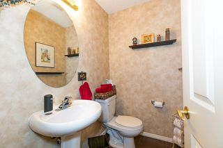 Photo 3: 100 FOXHAVEN Crescent: Sherwood Park House for sale : MLS®# E4198697