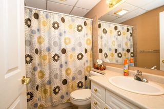 Photo 7: 100 FOXHAVEN Crescent: Sherwood Park House for sale : MLS®# E4198697