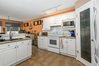 Photo 2: 100 FOXHAVEN Crescent: Sherwood Park House for sale : MLS®# E4198697