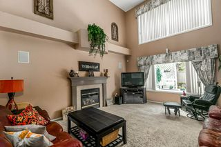 Photo 8: 100 FOXHAVEN Crescent: Sherwood Park House for sale : MLS®# E4198697