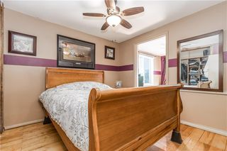Photo 17: 5211 23 Avenue NW in Calgary: Montgomery Detached for sale : MLS®# C4300062