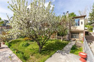 Photo 25: 5211 23 Avenue NW in Calgary: Montgomery Detached for sale : MLS®# C4300062