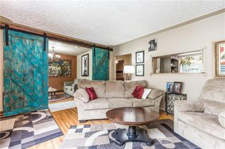 Photo 10: 5211 23 Avenue NW in Calgary: Montgomery Detached for sale : MLS®# C4300062