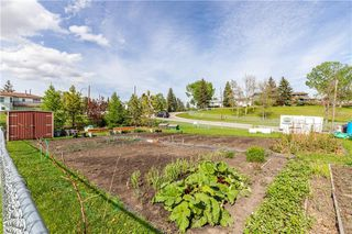 Photo 43: 5211 23 Avenue NW in Calgary: Montgomery Detached for sale : MLS®# C4300062