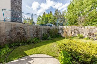 Photo 6: 5211 23 Avenue NW in Calgary: Montgomery Detached for sale : MLS®# C4300062