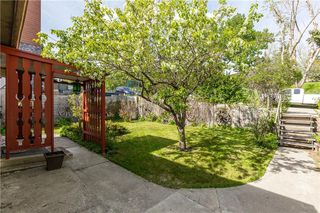 Photo 5: 5211 23 Avenue NW in Calgary: Montgomery Detached for sale : MLS®# C4300062