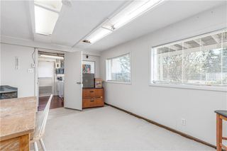 Photo 19: 5211 23 Avenue NW in Calgary: Montgomery Detached for sale : MLS®# C4300062