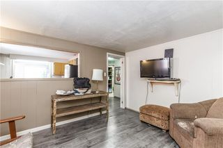 Photo 23: 5211 23 Avenue NW in Calgary: Montgomery Detached for sale : MLS®# C4300062