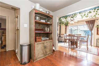 Photo 13: 5211 23 Avenue NW in Calgary: Montgomery Detached for sale : MLS®# C4300062