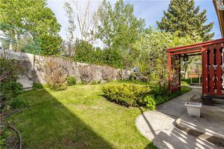 Photo 7: 5211 23 Avenue NW in Calgary: Montgomery Detached for sale : MLS®# C4300062