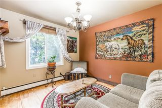 Photo 11: 5211 23 Avenue NW in Calgary: Montgomery Detached for sale : MLS®# C4300062