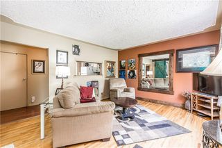Photo 8: 5211 23 Avenue NW in Calgary: Montgomery Detached for sale : MLS®# C4300062