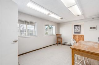 Photo 18: 5211 23 Avenue NW in Calgary: Montgomery Detached for sale : MLS®# C4300062
