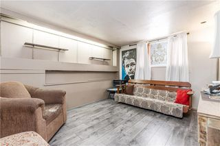 Photo 35: 5211 23 Avenue NW in Calgary: Montgomery Detached for sale : MLS®# C4300062