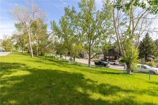 Photo 34: 5211 23 Avenue NW in Calgary: Montgomery Detached for sale : MLS®# C4300062